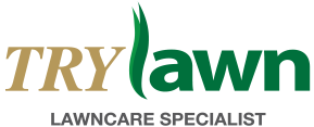 Lawn care, grass treatment and maintenance for Laval, Montreal and the South Shore